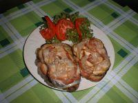 crostino_siciliano